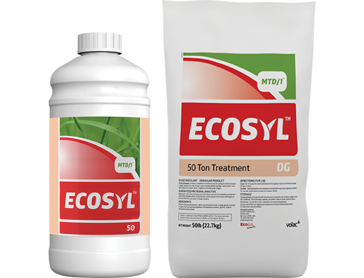 Ecosyl 50 1 litre white hdpe banner product banner